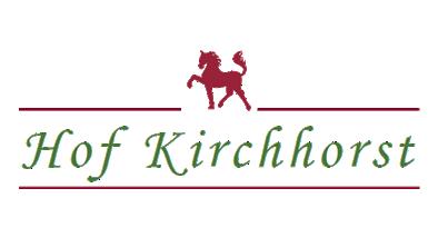 logo_kh_neu